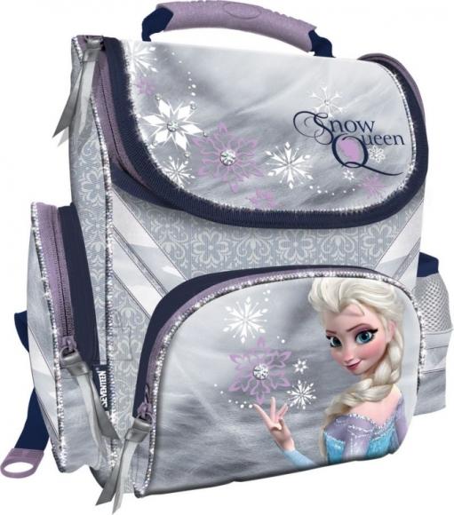 Akademy Koolikott Frozen 113