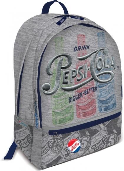 Akademy koolikott Pepsi 392