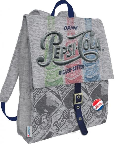 Akademy koolikott Pepsi 577