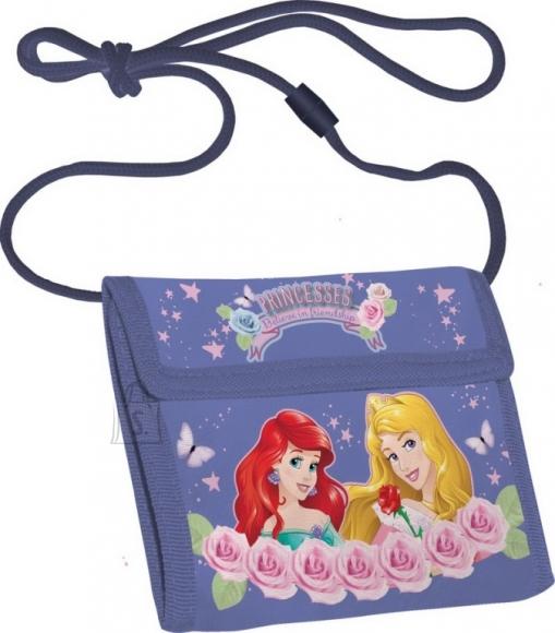 Akademy rahakott Princess 022