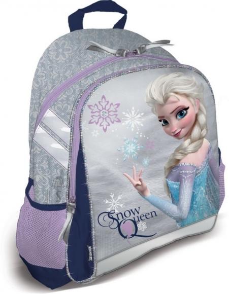 Akademy koolikott Frozen 977