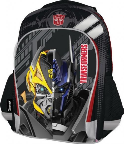 Akademy koolikott Transformers Movie 4 988M
