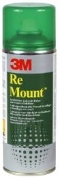 3M aerosoolliim Remount 400ml