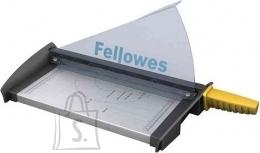 Fellowes Giljotiin Fellowes Plasma A3