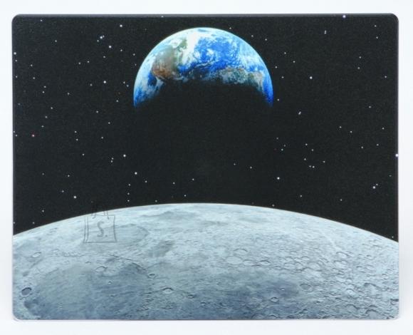 Fellowes Hiirematt Fellowes maa ja kuu