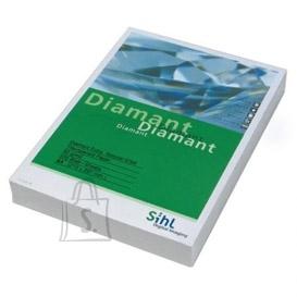 Kalka Diamond Transplot A4/92g/500L (P)