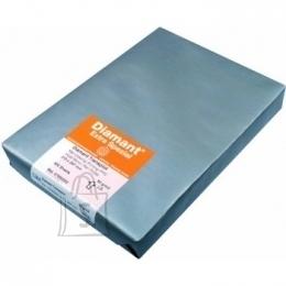 Kalka Diamond Transplot A3/92g/250L (P)