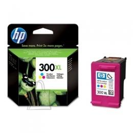 HP Tint HP Nr.300XL värviline (400 lehte) (P)