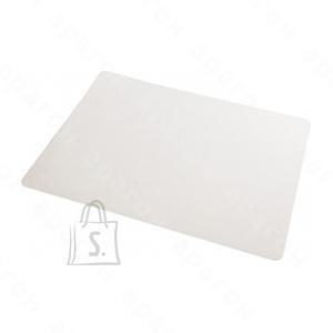 Panta Plast Lauamatt Panta Plast 530x420mm läbipaistev