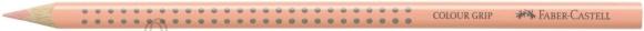 Faber-Castell Värvipliiats Faber-Castell Grip 2001 hele naha tooni (P)