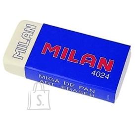 Milan Kustukumm Milan 4024