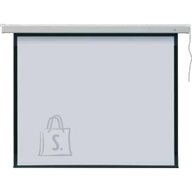 Ekraan 2x3 seinale ja lakke 240x240cm (P)