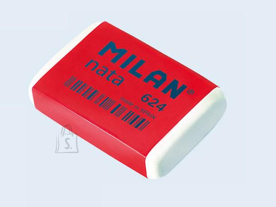 Milan Kustukumm Milan 624 39,5x27x9mm