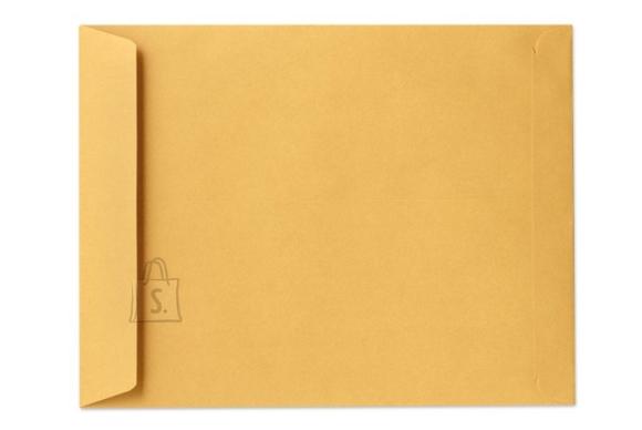 Kirjakott B4 250x353mm jõupaberist 120g (161153)