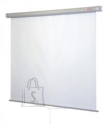 Ekraan 2x3 seinale ja lakke 150x150cm