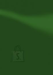 Köitekartong Chromo A4/250g/100L läikiv roheline (P)