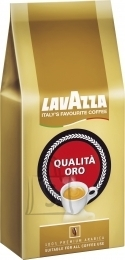 Lavazza Kohviuba Lavazza Qualita Oro 1kg