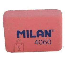 Milan Kustukumm Milan 4060 28x18x8mm