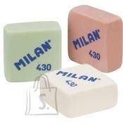 Milan Kustukumm Milan 430 28,5x28x13,5mm