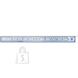 Linex Joonlaud Linex SL100 100cm metall