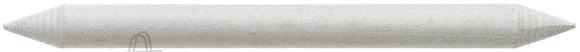 Faber-Castell Höörel/hõõrits Faber-Castell (paper wiper)