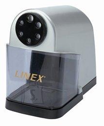 Linex Pliiatsiteritaja Linex EPS-6000, elektriline (P)