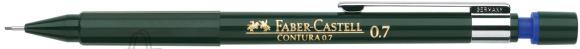 Faber-Castell Mehaaniline harilik pliiats Faber-Castell Contura 0,7 (P)