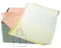 Printeripaber Emersson 15-210-15x12 4x450 lehte