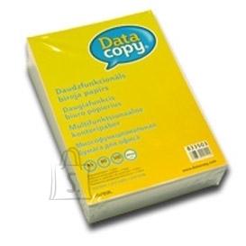 Datacopy Koopiapaber DataCopy A5/80g/500L (P)