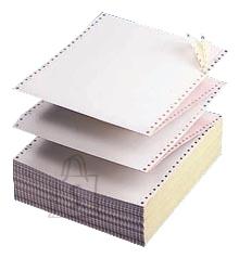 Printeripaber Emersson 15-210-15x12 3x600 lehte