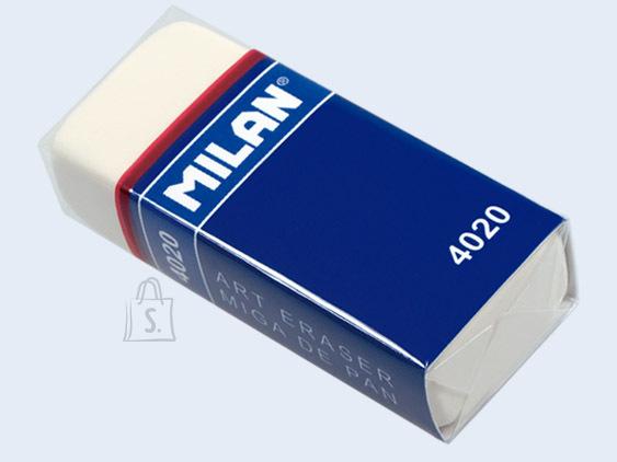 Milan Kustukumm Milan 4020