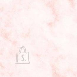 Esinduspaber Marmor A4/90g/100L, valge/roosa