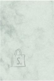 Esinduspaber Marmor A4/200g/70L, roheline/hall