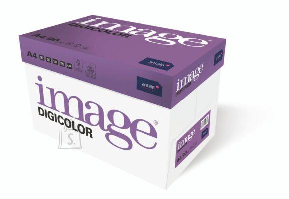 Koopiapaber Image Digicolour A4/120g/250L