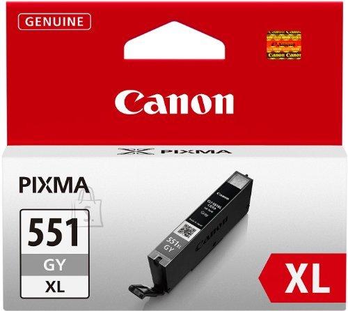 Canon Tint Canon CLI-551 XL Hall PIXMA iP8750, MG6350, MG7150, MG7150 (P)