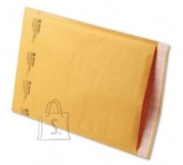 Mullikileümbrik Nr.21 CD-le 202x175mm (sise 180x165mm)