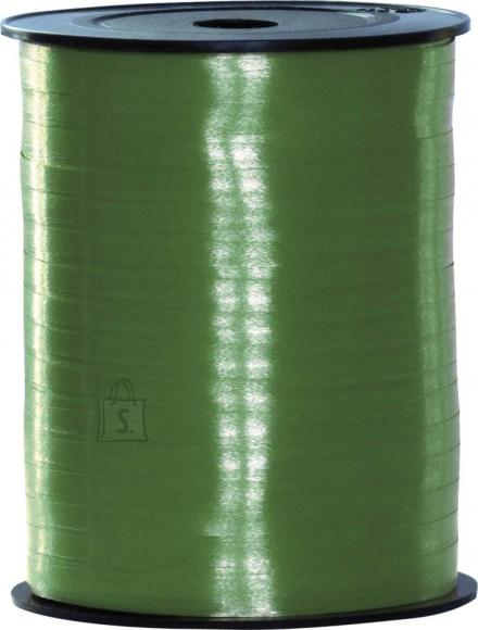 Haza Pakkepael 10mmx250m tumeroheline