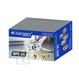 Kangaro Needid Kangaro BPE-20 250tk/pk