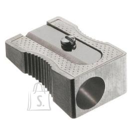 Faber-Castell Pliiatsiteritaja Faber-Castell, 1-ava, metallist