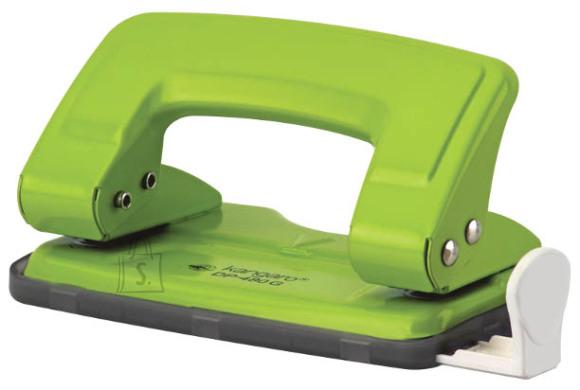 Kangaro Auguraud Kangaro DP-480G 12-lehte, roheline