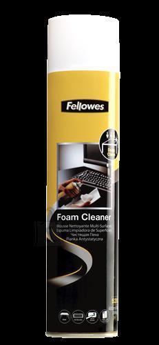 Fellowes Puhastusvaht Fellowes universaalne 400ml