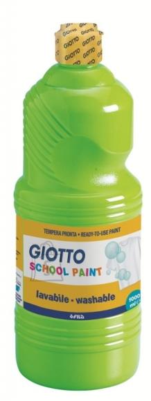 Fila Guass Fila Giotto 1000ml heleroheline