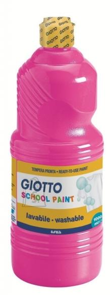 Fila Guass Fila Giotto 1000ml tumeroosa (P)