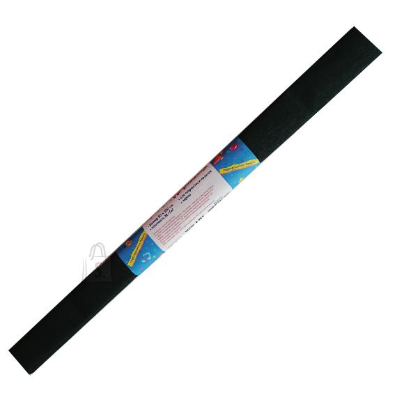 Krepp-paber Attomex 32g 50x250cm must