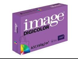 Koopiapaber Image Digicolor A3/160g/250L (P)