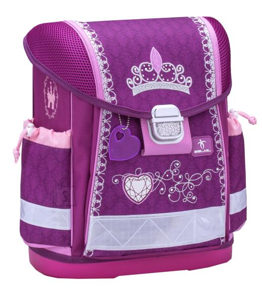 Belmil Koolikott Belmil 403-13 Little Princess