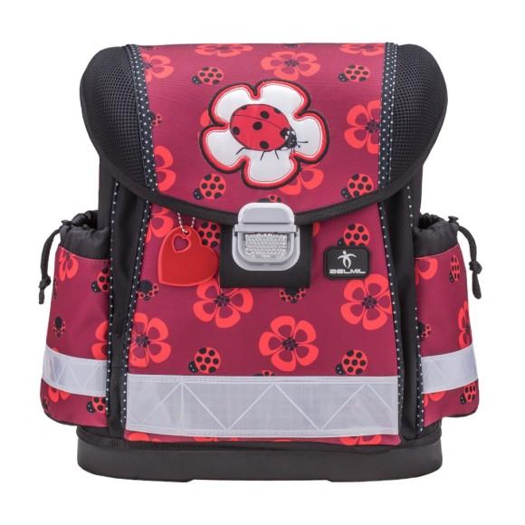 Belmil *Koolikott Belmil 403-13 Ladybug