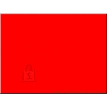 Sadipal Värviline kartong Sadipal 50x65cm/1-leht 250g neoon punane