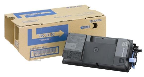 Kyocera Tooner Kyocera TK-3190 must (25000lk)