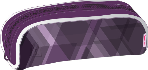 Belmil *Pinal Belmil 335-78 Simply In Purple